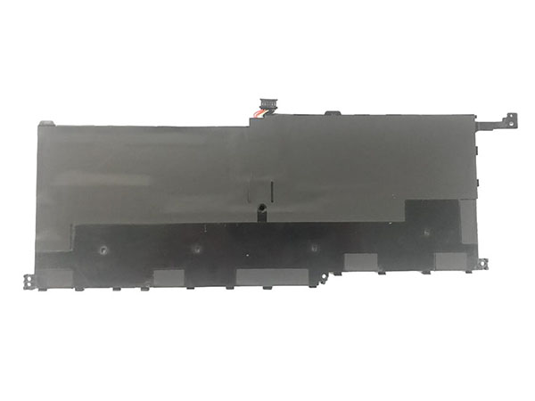 01AV409-1.jpg