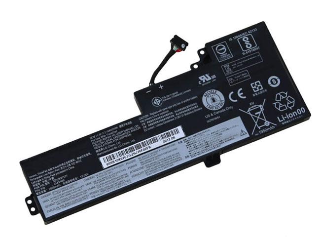 Lenovo 01AV419 battery