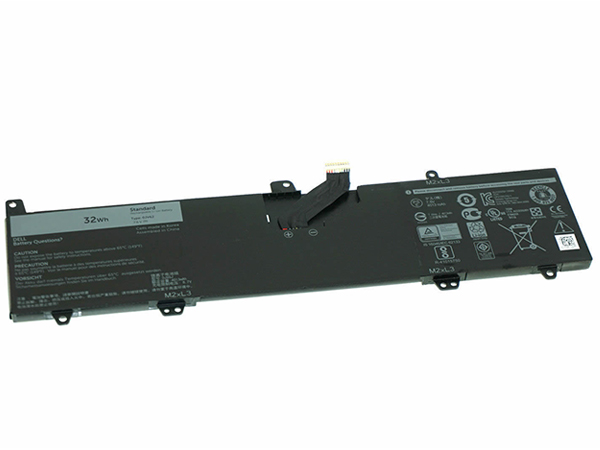 Dell Inspiron 11 3162 3164 3168 8NWF3 PGYK5 0PGYK5