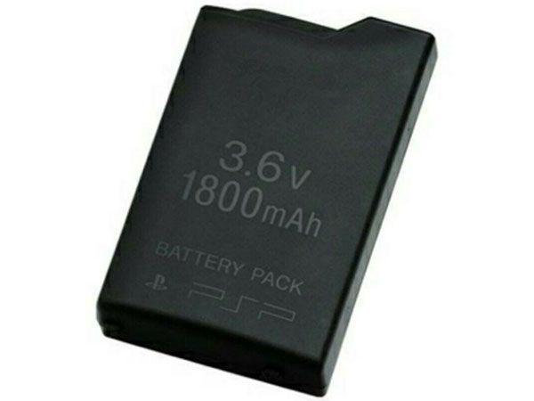 11687_PSP1000.jpg