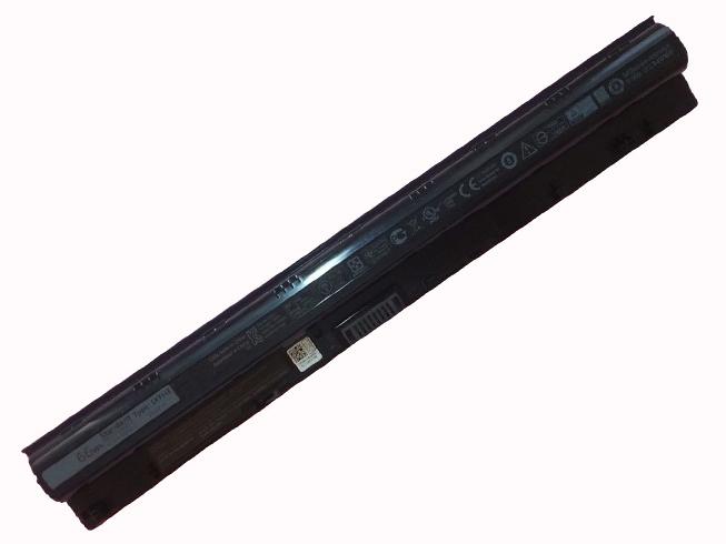 Dell 1KFH3 battery
