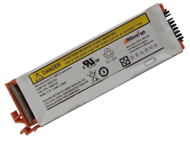 IBM 44V7597 battery