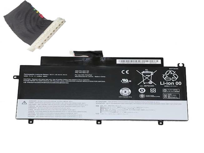Lenovo 45N1120 battery