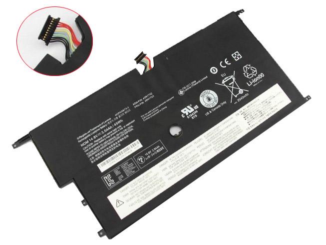 Lenovo 45N1702 battery