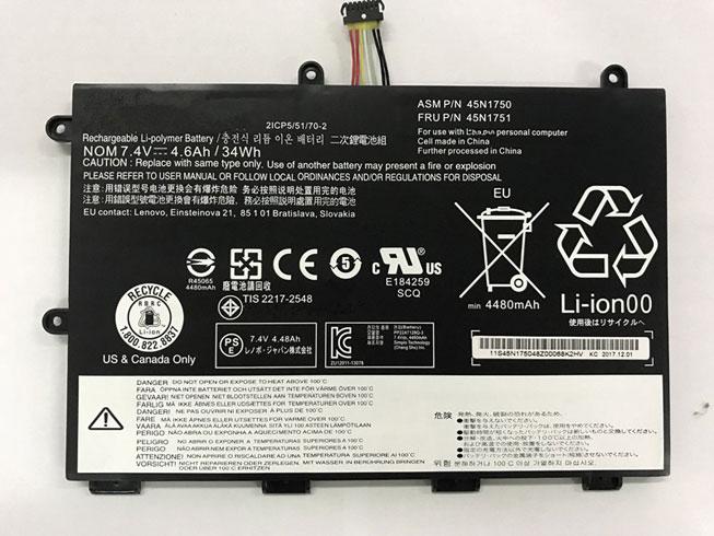 ECN10470