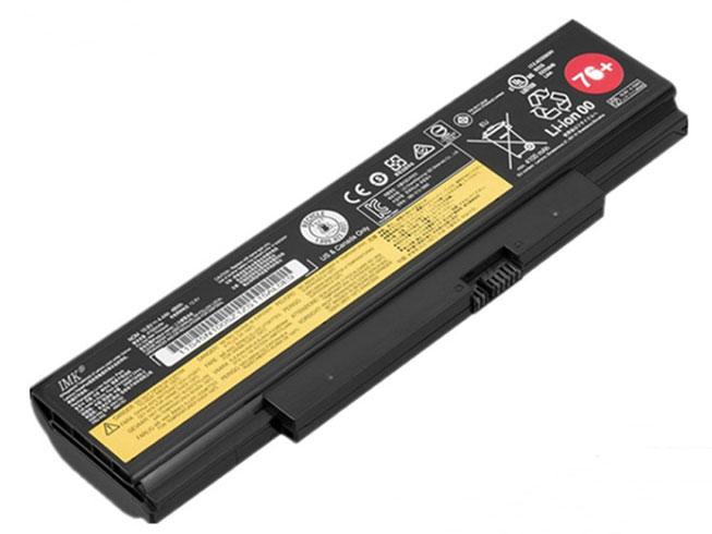 LENOVO 45N1759 battery