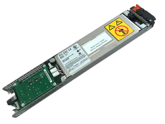45W5002 Battery Replacement IBM 45W5002 Replacement