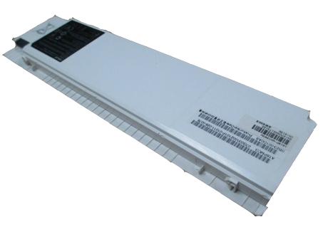 ASUS C22-1018 battery