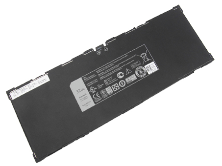 Dell 9MGCD battery