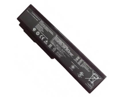 ASUS A31-B43 battery