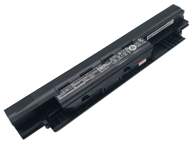 ASUS A32N1331 battery