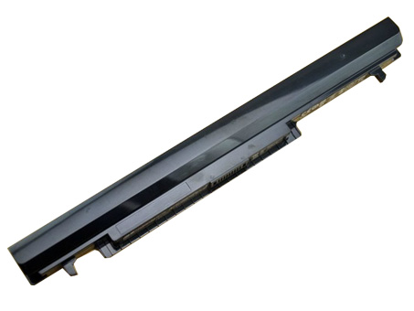 asus A31-K56 battery