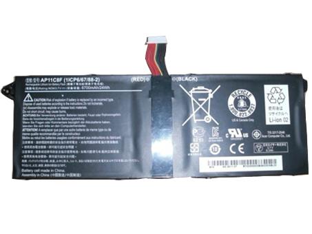 ACER AP11C8F battery