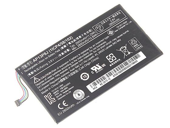 Acer AP13P8J battery