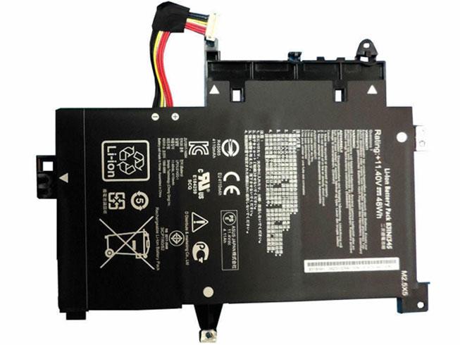 ASUS B31N1345 battery