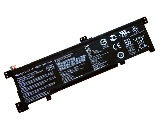 Asus B31N1424 battery