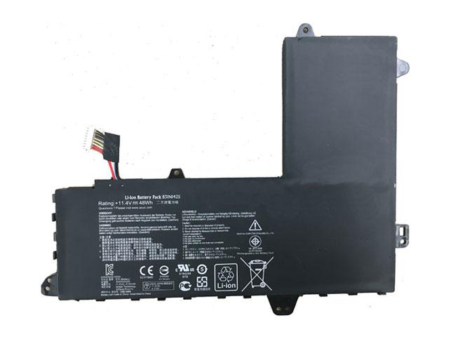 Asus B31N1425 battery