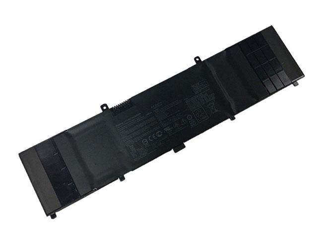 ASUS B31N1535 battery