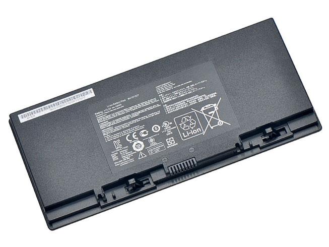 ASUS B41N1327 battery