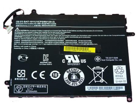 acer BAT-1011 battery