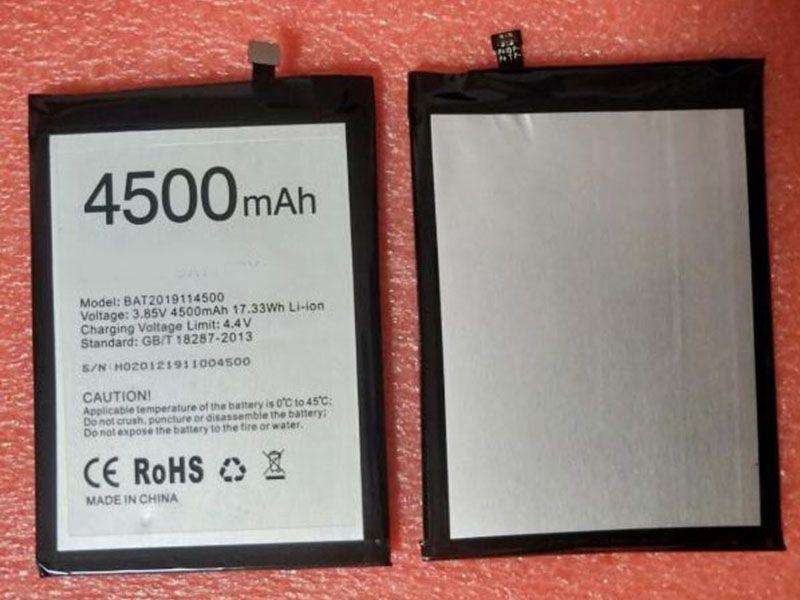 BAT2019114500 battery