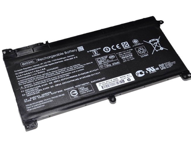 HP BI03XL battery