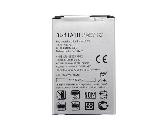 BL-41A1H.jpg