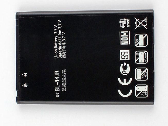 LG BL-44JR battery