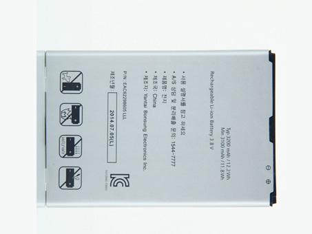 LG BL-47TH battery