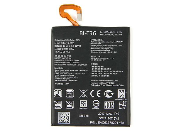 BL8-T36.jpg