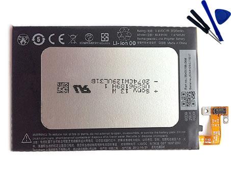 HTC BL83100 battery