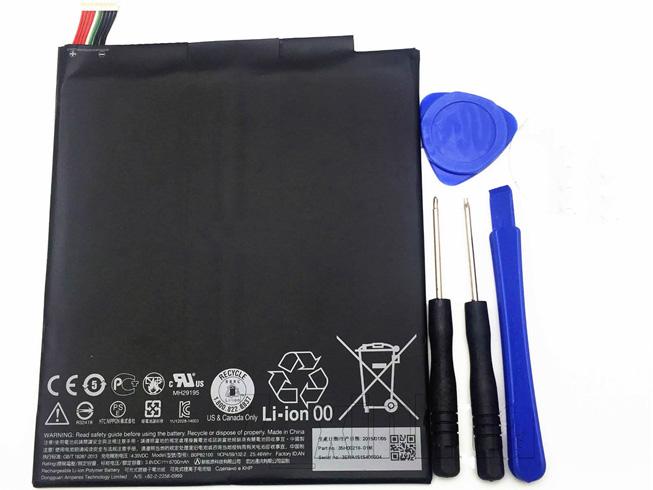 HTC B0P82100 battery