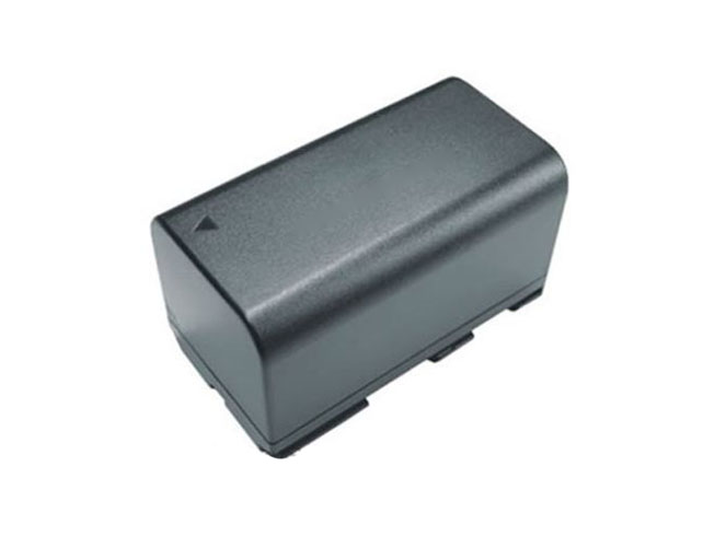 Canon BP-930 battery