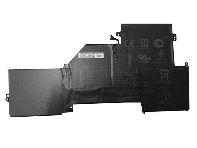 HP BR04XL battery