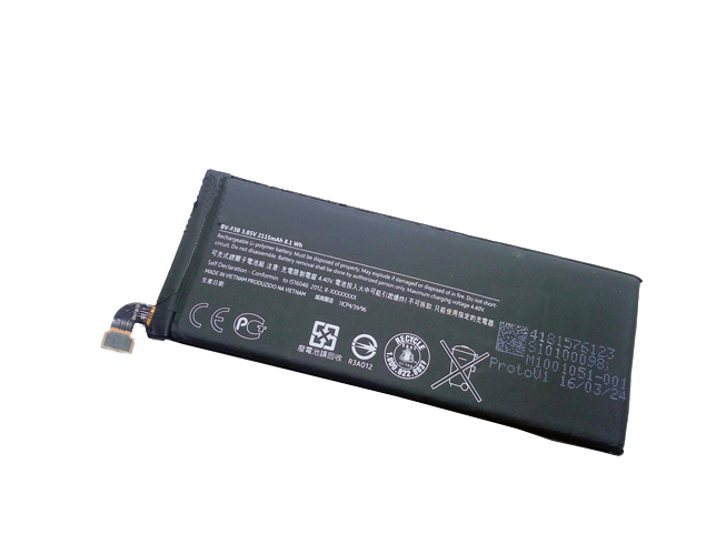 Microsoft  BV-F3B battery