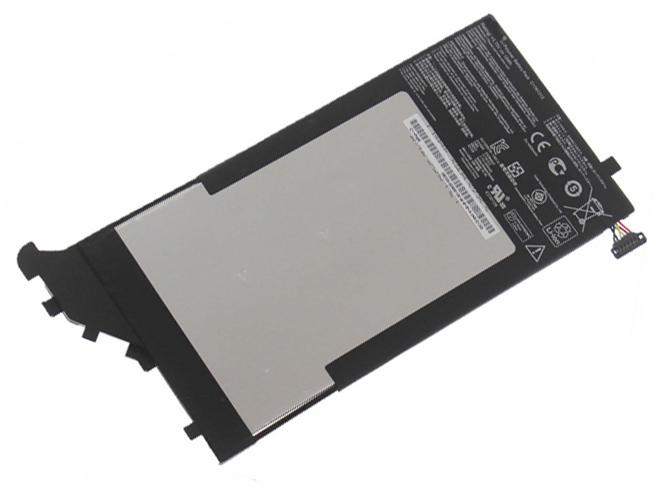 ASUS C11N1312 battery