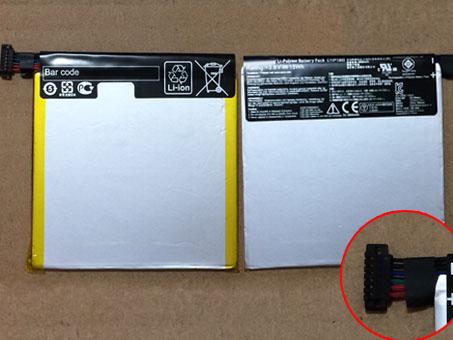 ASUS C11P1303 battery