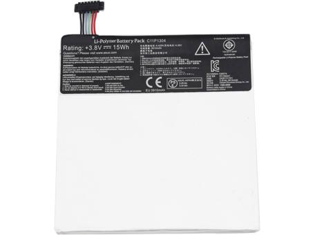 Asus C11P1304 battery