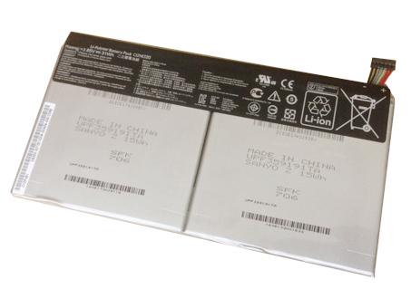 Asus C12N1320 battery
