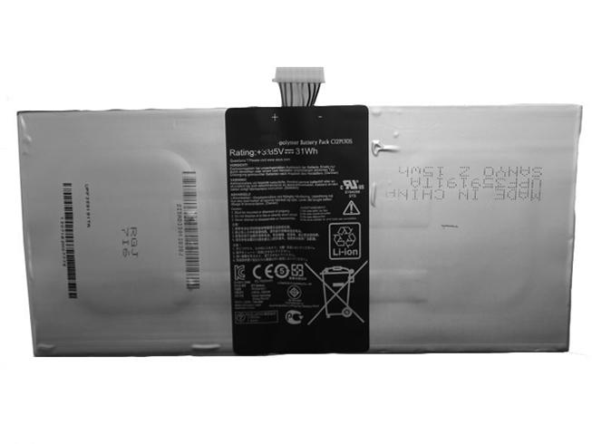 ASUS C12P1305 battery