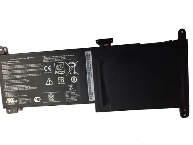 Asus C21N1313 battery