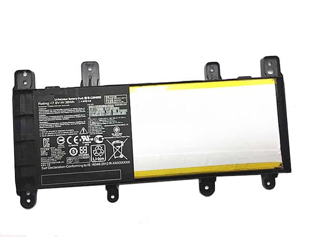 Asus C21N1515 battery