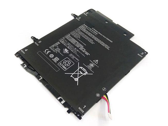 ASUS C22N1307 battery
