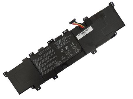 Asus C31-X402 battery