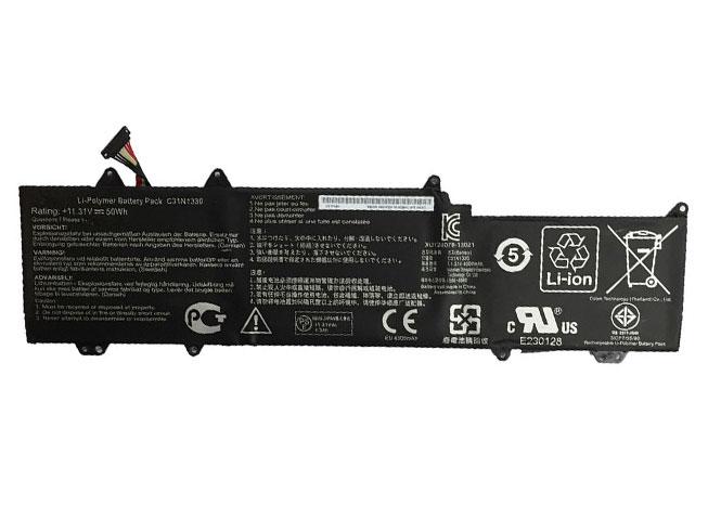 ASUS C31N1330 battery