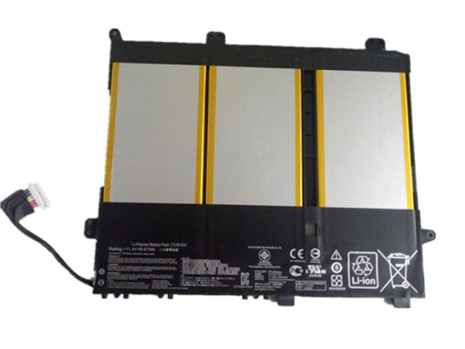 ASUS C31N1431 battery