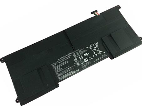 Asus C32-TAICHI21 battery