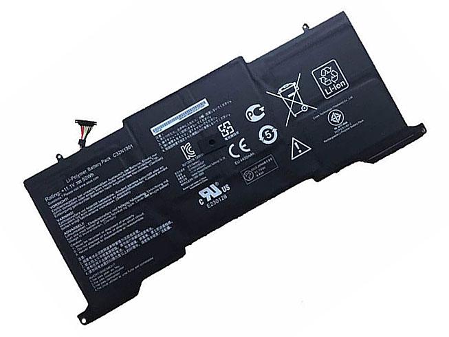 ASUS C32N1301 battery