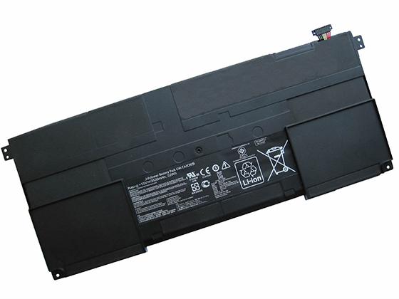 ASUS C41-TAICHI31 battery