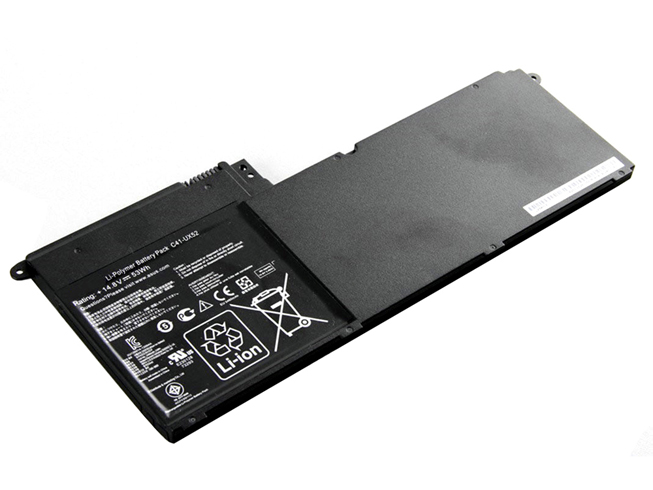 Asus C41-UX52 battery